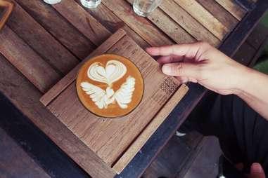CoffeeScience