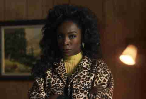 angelica ross ahs 1984