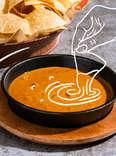 chili's queso