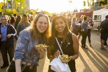 Food Truck Social