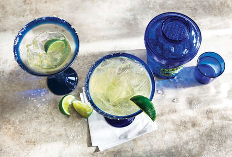 chili's margarita deal