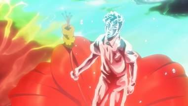 pet anime