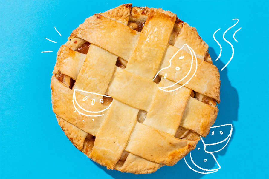 The Best Pie Shops in America