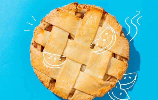 The Best Pie Shops in America