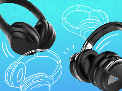 best cheap headphones on amazon