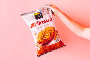 all dressed chips whole foods