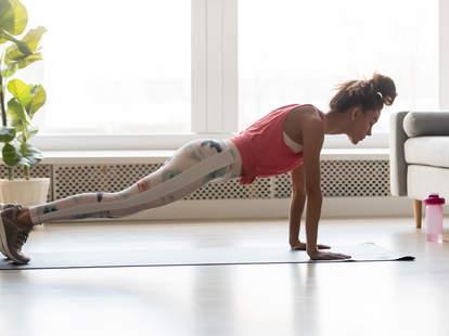 Yoga Mats For Sale Prana And Manduka Yoga Mats Backcountry Thrillist
