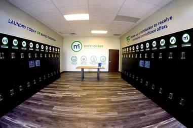 mint locker