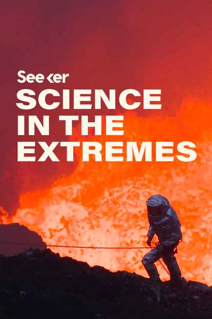 Science In The Extremes