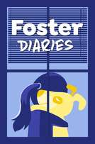 Foster Diaries cover art