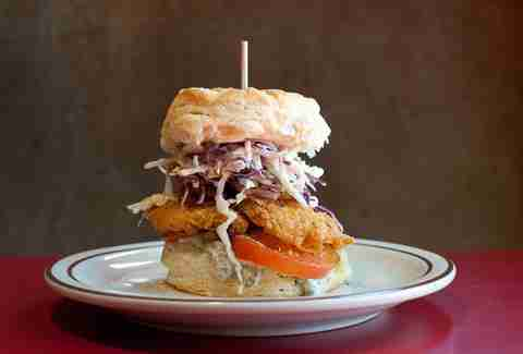 denver biscuit co sandwich