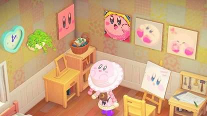 How To Get Custom Designs In Animal Crossing New Horizons Thrillist