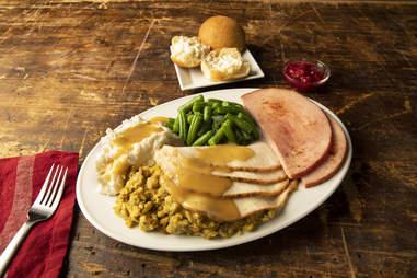 easter food deals passover food deals