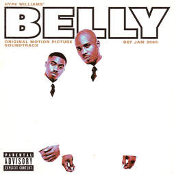 belly movie