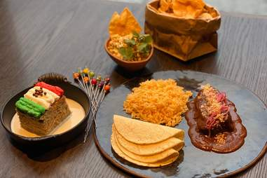 Best Meal Kits From Chicago Restaurants The Purple Pig Bub City More Thrillist