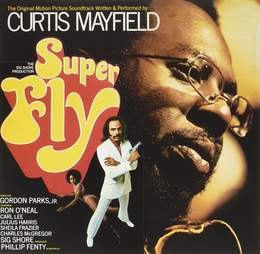 superfly movie