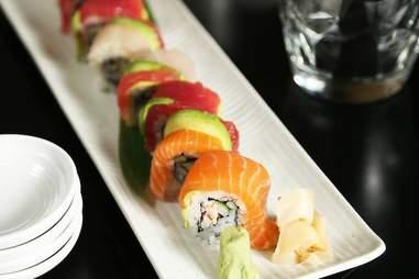 Naoki Sushi