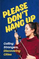 Please Don't Hang Up cover art