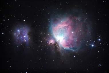 stargazing beginners