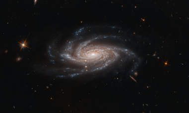 great hubble images