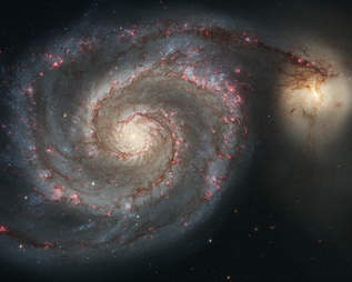 great space images