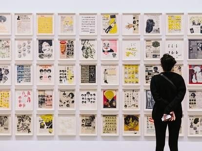 Institute of Contemporary Art/Boston