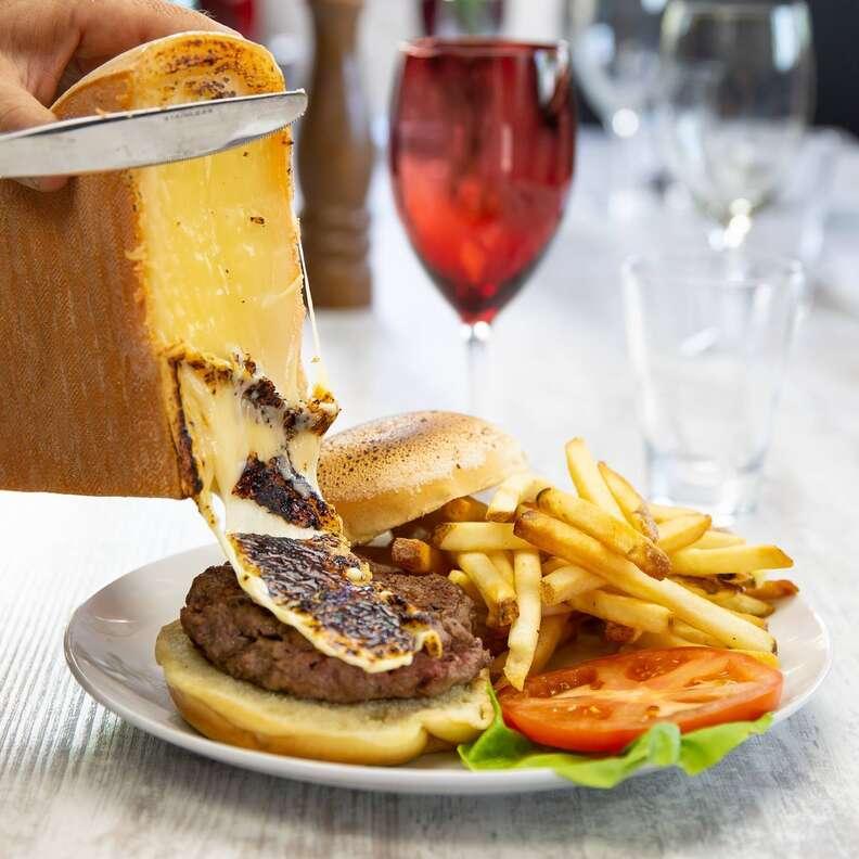 Semilla French Bistro & Wine Bar