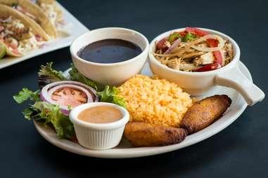 Papi's Cuban Grill