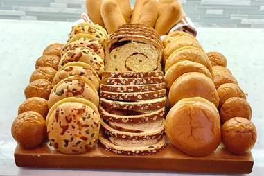 signature baking company