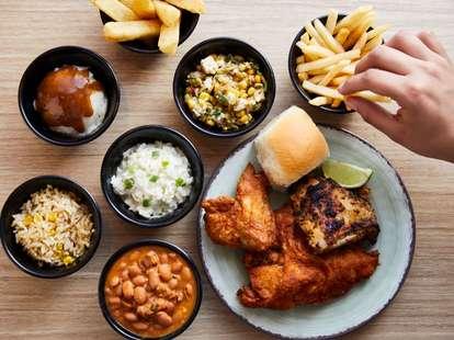 food deals nurse appreciation week