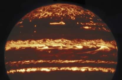International Gemini Observatory/NOIRLab/NSF/AURA M.H. Wong (UC Berkeley)