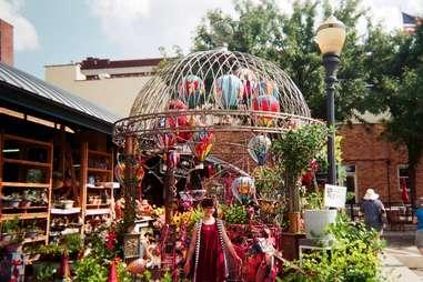 city market kansas