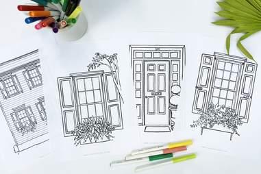 Texture Design Co.