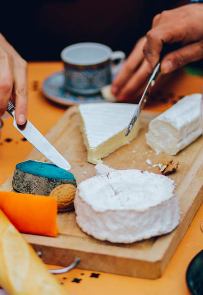 cheese crimes thrillist how to preserve cheeses maintain fridge store