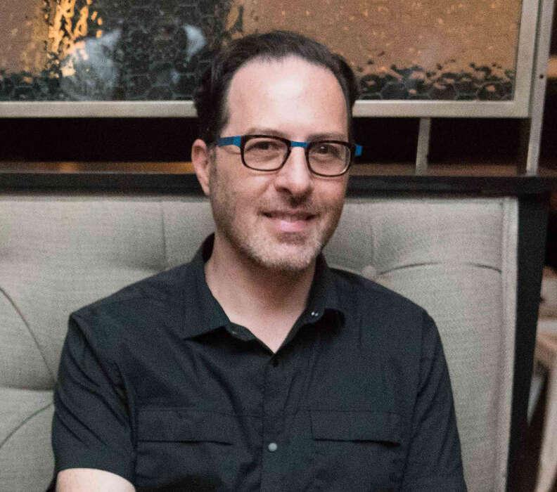Greg Boehm