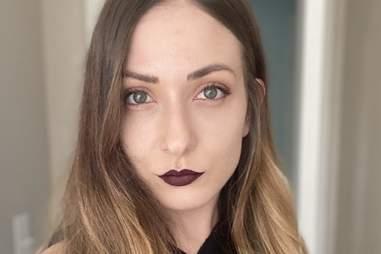 Kristen Bolek