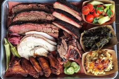 Home Team BBQ, Charleston barbecue, barbecue