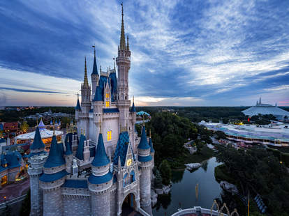 Matt Stroshane/Disney