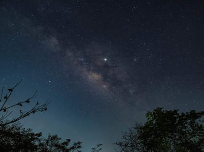 jupiter saturn moon