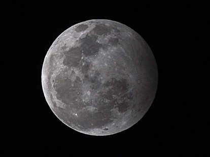 stream lunar eclipse