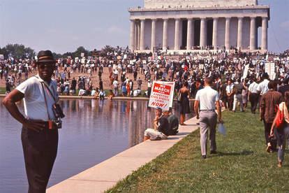 free racial justice documentaries, magnolia pictures