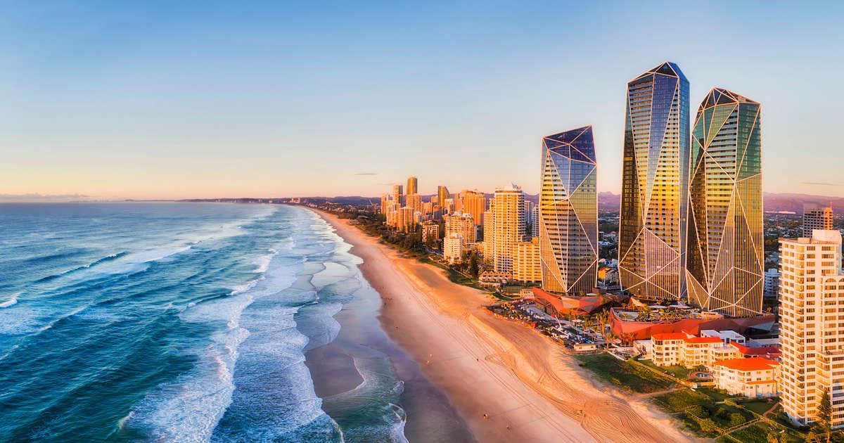 dating spot Rockingham Australia