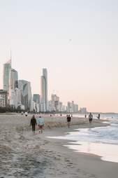 Gold Coast QLD, Australia