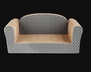 couch scratcher