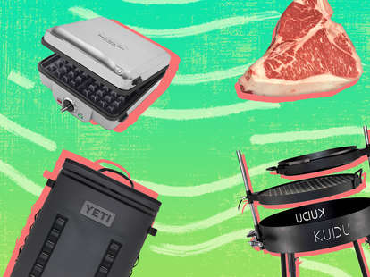 thrillist father's day gift buying guide dad