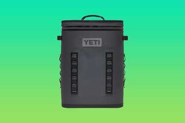 yeti cooler father's day