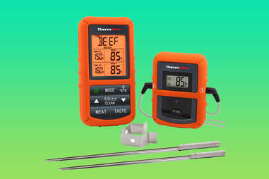 thrillist temperature thermometer chef father's dat gift guide