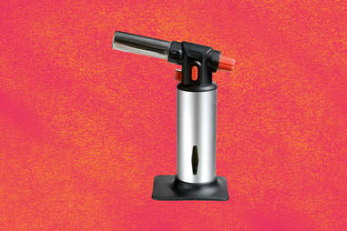 Bonjour Chef's Tools Torch