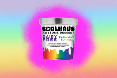 Coolhaus EnjoyMINT For All