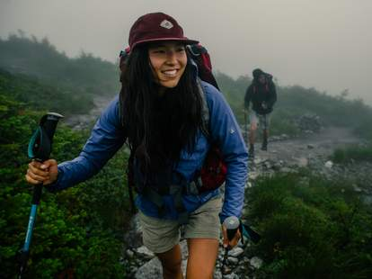 Ems Summer Sale June 2020 Discounts On Hiking And Camping Gear Thrillist